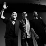 Flavio Boltro BBB Trio_ Napoli Jazz Winter_Hart-Napoli_19-1-2018_10