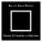 Svelate data di pubblicazione, tracklist e copertina del nuovo disco di SeM e Le Visioni Distorte
