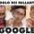 Areasonica Records lancia Dr. Google, il nuovo singolo dei Millantastorie: il sound di un cantautorato pop fresco e attuale per un pezzo che fa dell'ironia la sua parola d'ordine!