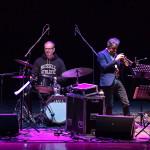 Paolo Fresu Devil Quartet_ Teatro Delle Palme_©SpectraFoto_23-2-2018_01