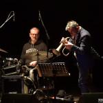 Paolo Fresu Devil Quartet_ Teatro Delle Palme_©SpectraFoto_23-2-2018_02