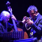 Paolo Fresu Devil Quartet_ Teatro Delle Palme_©SpectraFoto_23-2-2018_03