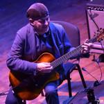 Paolo Fresu Devil Quartet_ Teatro Delle Palme_©SpectraFoto_23-2-2018_04