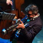 Paolo Fresu Devil Quartet_ Teatro Delle Palme_©SpectraFoto_23-2-2018_05