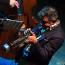 Paolo Fresu Devil Quartet al Teatro Delle Palme per Napoli Jazz Winter 2018