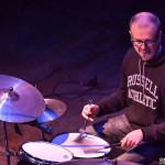 Paolo Fresu Devil Quartet_ Teatro Delle Palme_©SpectraFoto_23-2-2018_06