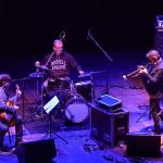 Paolo Fresu Devil Quartet_ Teatro Delle Palme_©SpectraFoto_23-2-2018_07