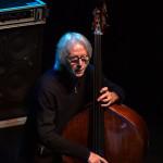 Paolo Fresu Devil Quartet_ Teatro Delle Palme_©SpectraFoto_23-2-2018_08