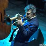 Paolo Fresu Devil Quartet_ Teatro Delle Palme_©SpectraFoto_23-2-2018_09