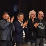 Paolo Fresu Devil Quartet_ Teatro Delle Palme_©SpectraFoto_23-2-2018_10
