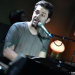 Walter Ricci Trio_ISenzaTempo_Avellino_Spectrafoto_28-1-2018_07
