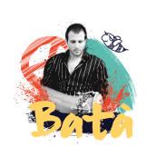 Alla scoperta dei Batà Ngoma: da Napoli a Cuba in 9 tracce