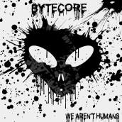Rivelate cover, tracklist e release del nuovo disco dei Bytecore