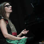 Elisabetta Serio feat Sarah Jane Morris_Summarte_©SpectraFoto_09-3-2018_03