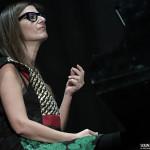 Elisabetta Serio feat Sarah Jane Morris_Summarte_©SpectraFoto_09-3-2018_11