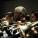 Saint Louis Big Band dal vivo all'Elegance con il sax di Iñaki Askunze