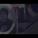 """Arriva """"Viaggio attraverso lo specchio"""", il nuovo singolo dei SeM e le Visioni Distorte"""