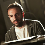 Elio Coppola 4et feat Enrico Rava_Napoli_©SpectraFoto_20-4-2018_02