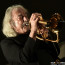 "Elio Coppola 4tet feat Enrico Rava in ""Omaggio a Miles Davis"" per Napoli Jazz Winter 2018"
