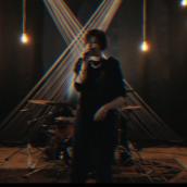 Arriva Mortal Lien, il terzo singolo e videoclip per i napoletani WaterCrisis