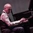 """Danilo Rea al Teatro Summarte in """"Something in our way"""" per Napoli Jazz Winter XII Edizione"""