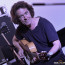 """Dominic Miller chiude la stagione musicale dell'Associazione """"Senzatempo Club del Jazz"""" di Avellino"""