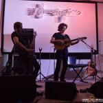Dominic Miller-ISenzaTempo_Avellino_SpectraFoto_13-5-2018_08