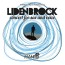 Lidenbrock (concert for sax and voice)