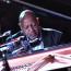 Kenny Barron: il mito del pianismo internazionale ad Avellino