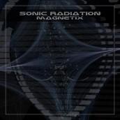 Magnetix: nuovo singolo per Sonic Radiation