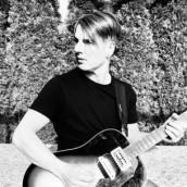 """""""Ancora estate"""", il secondo singolo di Max Deste"""