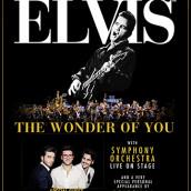 Milano celebra Elvis Presley, per la prima volta in Italia lo show ufficiale. Special guest Il Volo