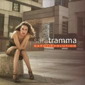"""E' uscito """"Napoli Evolution"""" il primo album da solista della cantautrice napoletana Sara Tramma"""