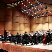 All'Auditorium di Milano tributo al compositore di colonne sonore John Williams