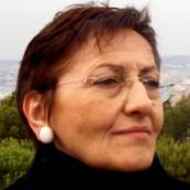 L'amore in tempo di guerra cantato da Graziella Antonucci