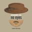 No Eyes (Looking at Lester Young)