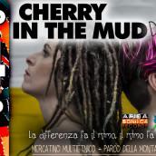 3° data di Dissonanze, col folk delle Cherry In The Mud