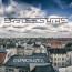 Endless Nine – Alternative metal e produzione italo tedesca per una band dalle grandi promesse