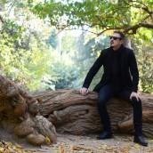 """Mario Grande pubblica """"In qualche angolo di me"""", online il nuovo singolo e video"""