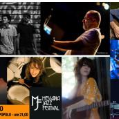 Messapia Jazz Festival