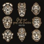 """NICOLE STELLA: """"DOV'È ORO QUEL CHE LUCCICA"""" è il disco d'esordio in uscita il 3 maggio 2018"""