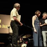 Paolo Fresu_Teatro Morlacchi_Perugia_©SpectraFoto_14-7-2018_02