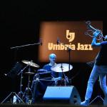 Paolo Fresu_Teatro Morlacchi_Perugia_©SpectraFoto_14-7-2018_03