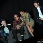 Quincy jones _85th anniversary celebration_Dee Dee Bridgewater_arena santa giuliana_©SpectraFoto_13-7-2018