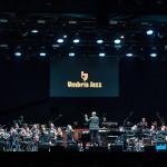 Quincy jones _85th anniversary celebration_Orchestra da Camera di Perugia_arena santa giuliana_©SpectraFoto_13-7-2018