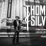 Nuovo album in arrivo per Thomas Silver, chitarrista fondatore degli Hardcore Superstar