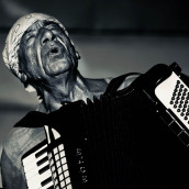 Grandi emozioni con Bosso, Guidi e Mingus Big Band