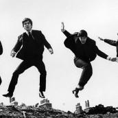 Symphonic Beatles Mania a Milano, Castello Sforzesco