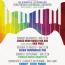 XI edizione per Piano&Jazz