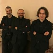 """""""Dino Plasmati Hammond Trio"""" a Masseria Orlandi in Jazz 2018 – III edizione"""